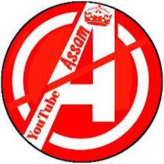 YouTube Assam