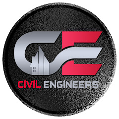 Civil Engineers