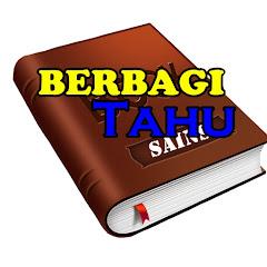 BERBAGI TAHU