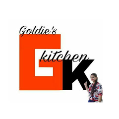Goldie's Kitchen