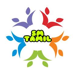SM TAMIL