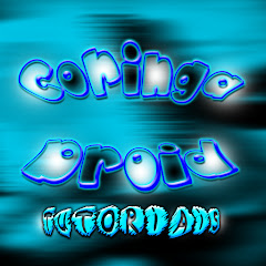 Coringa Droid