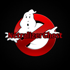 Netralizer Ghost