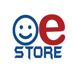 Smile E Store