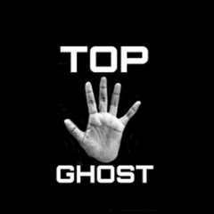 Top 5 Ghost