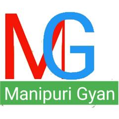 Manipuri Gyan