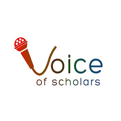 Voice Of Scholars