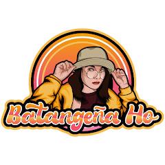 Batangeña Ho