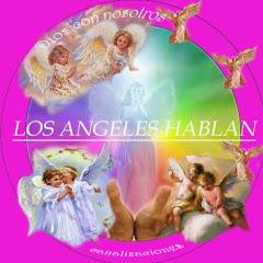 los angeles hablan