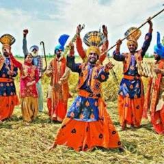 Punjab Da Fan