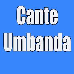 Cante Umbanda