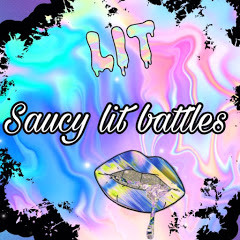 saucy lit battles