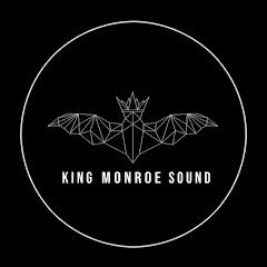 King Monroe Sound