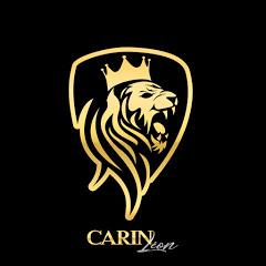 Carin Leon oficial
