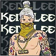 KENG LEE