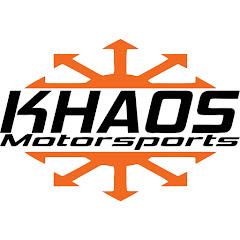 TeamKhaosMotorsports