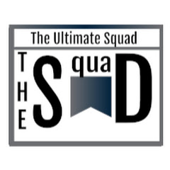 The ultimate squad