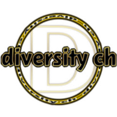 diversity ch