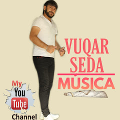 Vuqar Seda