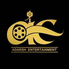 Adarsh Entertainment