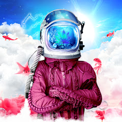 Stubborn Facts