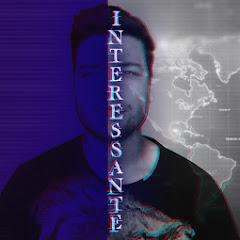 INTERESSANTE