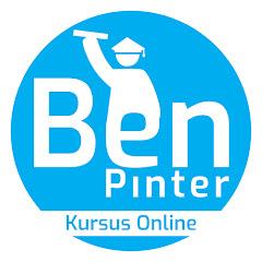 BenPinter