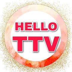 HELLO TTV