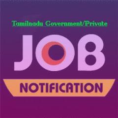 Tamilnadu Jobs