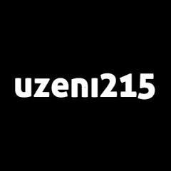 Uzeni 215