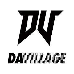 DV 籃球部落