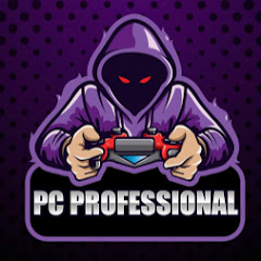 PC PROFESSIONAL