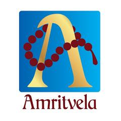AMRITVELA TRUST LIVE