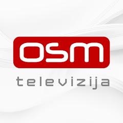 Televizija OSM