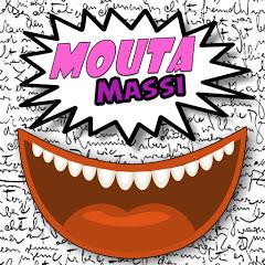 Mouta Massi