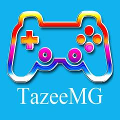 TazeeMG