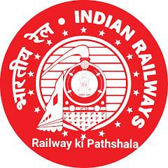 Railway ki Pathshala
