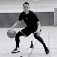 변코치-Skills Coach Byun