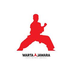 Warta Jawara