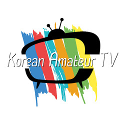 Korean Amateur TV