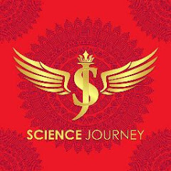 Science Journey