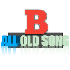 ALL OLD SONG
