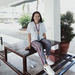 Ronna Jane Villa