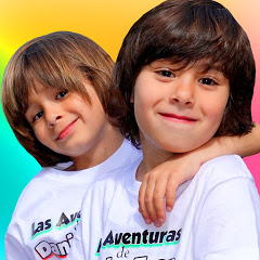 Los Juegos de Dani y Evan
