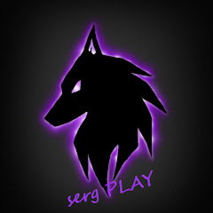 serg PLAYER