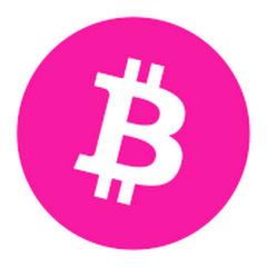 Crypto Kirby Trading