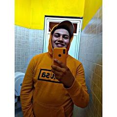 Miguel Preciado