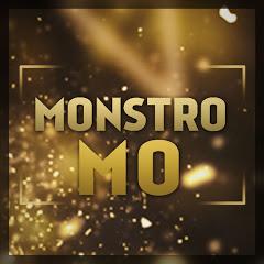 Monstro Mo