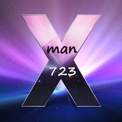 Xman 723