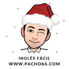 Francisco Ochoa Inglés Fácil